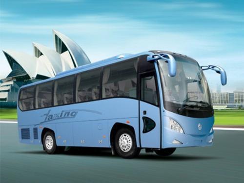 杭州到水城始发直达汽车公司联系电话