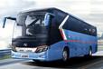 樂清到達縣的汽車直達長途大巴車時刻表一一天天發車