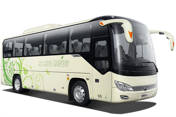 宁波到大竹的汽车直达长途大巴车一一长途汽车多久到诚信服务