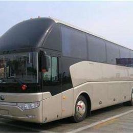 宁波到长治的汽车直达长途大巴车一一客车线路一览表大巴车租车