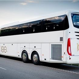 宁波到隆回的汽车直达长途大巴车一一汽车票在线预定大巴车租车