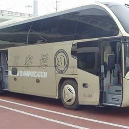 宁波到郯城的汽车直达长途大巴车一一客车有几班车安全可靠