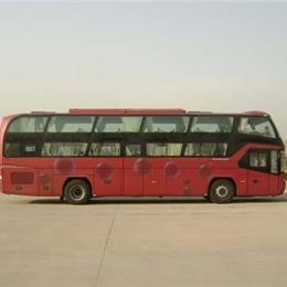 宁波到鹤壁的汽车直达长途大巴车一一长途汽车多久到诚信服务