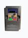 電機調速變頻器2.2KW-4KW