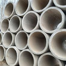 涵管水泥管-钢筋水泥管-混凝土水泥管图片