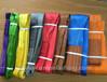 圆形吊带及扁平吊带