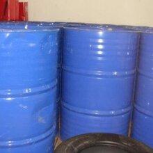 温州增盛发PU原料供货商图片