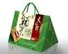 江岸區粽子包裝盒