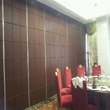惠州办公室活动隔断墙移动隔断墙安装厂家供应