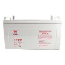 汤浅YUASA蓄电池NP65-1212V65AH铅酸UPS电池
