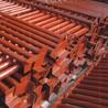 供兰州旧钢管回收和甘肃旧钢管销售