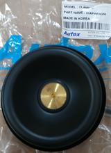 德国宝峨KR805-2多功能钻机氮气皮碗KR804
