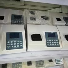 路博实验室COD恒温加热器COD消解仪图片