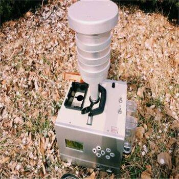 testo425熱敏風速儀可同時測量溫度