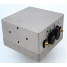 雷达流量计是一款基于微波技术的全自动流量计图片