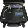 Zeta-APS高浓度纳米粒度仪