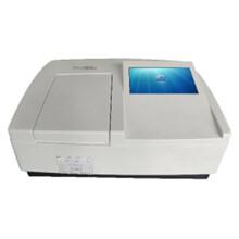 微生物電極法BOD快速測定儀圖片