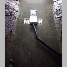 便携式多普勒流速仪适合临时测量水流速度、液位、温度的场景图片