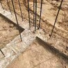 三门峡供应建房模块材料模块建房墙体模块EPS模块泡沫盖房子