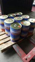 太原亲水性聚氨酯注浆液批发厂家图片