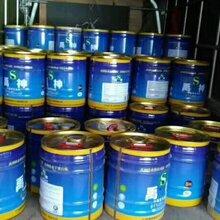 山西亲水性聚氨酯注浆液批发厂家图片