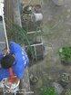 广州防水补漏工程图片