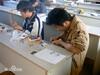 2020武漢電工證哪里可以報名考試多少錢