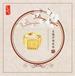 金際珠寶:繼3D硬金、古法黃金首飾后,又一次走紅的5G黃金,你不了解一下?