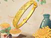 黃金鑲嵌寶石價格離譜!金際珠寶教你這樣買黃金避免被套路
