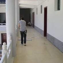 重庆渝中开荒清洁公司哪家好保洁公司图片