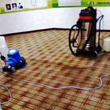 重庆巴南宾馆地毯清洗清洗地毯图片
