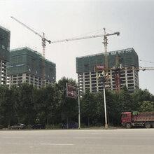 白沟京雄世贸港活力谷房产网络售楼处