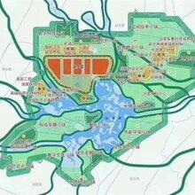 蒲县/白沟房产最新价格紫金台住宅为什么好卖?图片