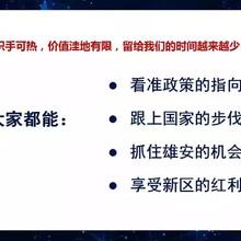 全国热销盘梓鑫和润城现房售楼部图片