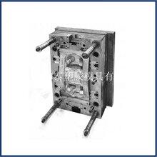 深圳模具厂塑料注塑模具加工仪器配件类塑料模具制造注塑加工?#35745;? />                 <span class=