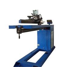 供應平板圓筒工件通用型自動直縫焊接機圖片