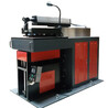 金属板材、管材光纤激光切割机