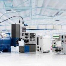 2020深圳国际工业控制及仪器仪表展览会