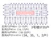 隆基泰和京雄世貿港loft價格#u創領秀城價格