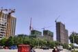 京雄世貿港領秀城樓處位置-U創領秀城項目中心