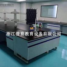 实验室里维护实验台,通风柜,实验室成套设备仪器