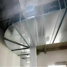 云浮饭店厨房油烟净化哪家强欢迎来电咨询油烟净化图片