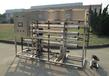 恒润RO反渗透水处理设备
