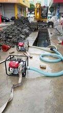 无锡惠山区地漏下水道疏通24小时全城服务