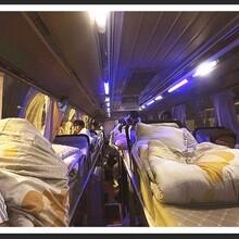 訂票)黃島到禹州客車歡迎致電+歡迎您圖片