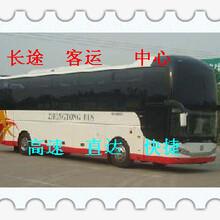 青岛到敦化客车方便快捷票价图片