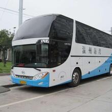 客车)即墨到秦皇岛直达卧铺客车随车电话图片