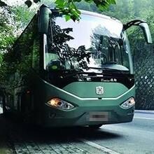 訂票)黃島到嘉祥豪華客車大巴+歡迎您圖片