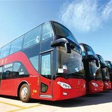 從膠州到宜昌大巴汽車:安全放心圖片