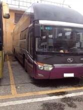汽车_胶州到哈尔滨客车票价比较优惠图片